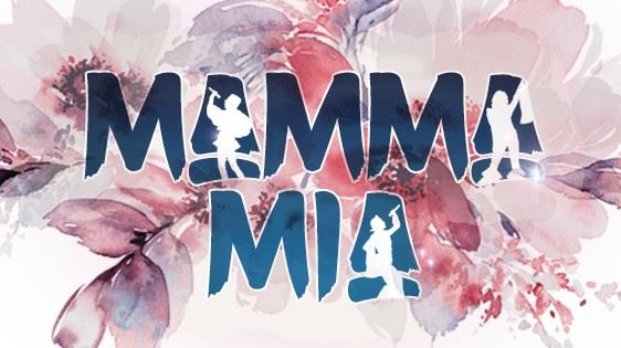 CLICK HERE for information and tickets for Mamma Mia!